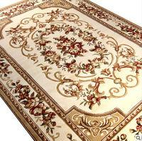 Waterproof flooring carpet