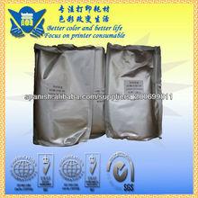 Polvo de tóner compatible del color de OKI C5600