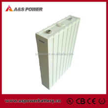 rechargeable LiFePO4 3.2V 200Ah energy storage battery