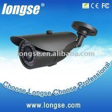 2011 Longse 420TVL IR CCTV Camera ccd camera