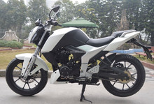 DUKE 250CC RACING MOTORCYCLE FOR SALE CHEAP PRICE