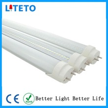 80% CO2 reduction protect environment, 600mm 9/12w led t8 tube companies looking for agents
