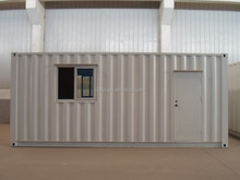 20 ft \40 ft good quality of housing container