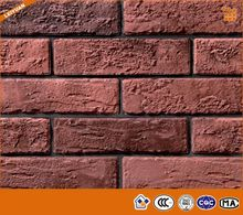 Antique Exterior Wall Tile for External Wall