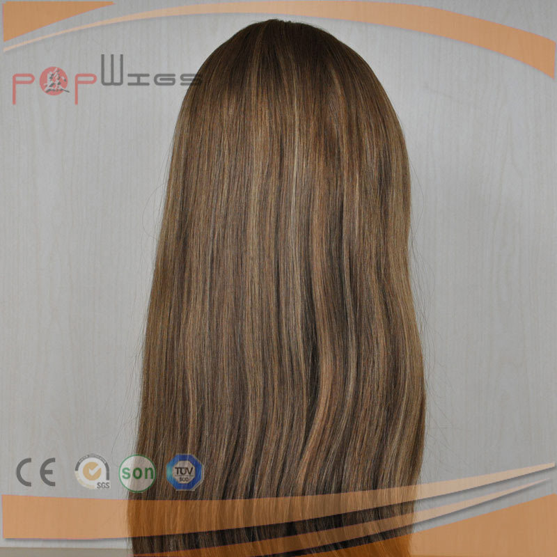 Youtube Full Lace Wigs For Sale 91