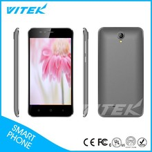 best 5.2 inch IPS Download Whatsapp Direct Factory low price 3g china mobile