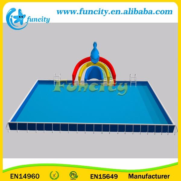 inflatabe water park (3).jpg