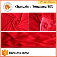 China textile Chinese Manufacturer of P/D 9000 velvet