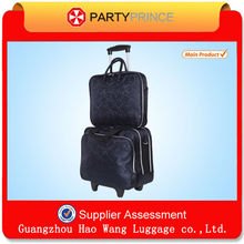 High Quality Mini Bags And Suitcase Big Sale Suitcase Set In Big Promotion