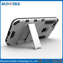 for iphone 6 case with stand, for iphone 6 kickstand case, for iphone case China
