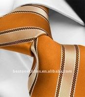 Fashion Men Necktie