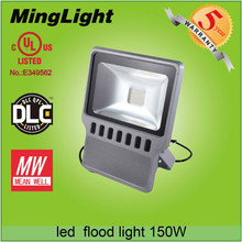 New design 150w led lights top products led 2015