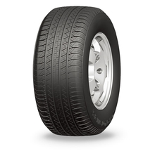 New design automobile tires/passenger car tyres china wholesale