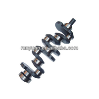 China Wholesale Market Agents crankshaft bearing