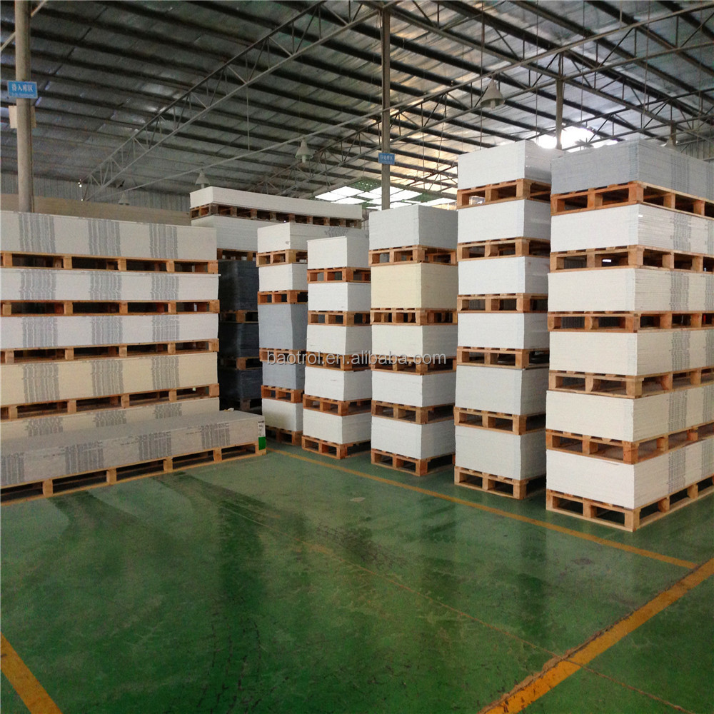 Wholesale fire proof countertop material man made stone for Synthetic countertop materials