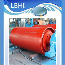 high quality conveyor pulley for belt conveyor