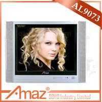 mega famous brand refurbished TV,15inch-29 inch crt color TV
