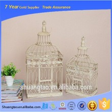 Guangzhou ISO product trap cage