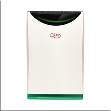 Duct Cleaning Air Purifier With True Hepa Filter, Photocatalyst , Antibacterial, Carbon, UV Sanitizer, Ionic Ionizer, Odor