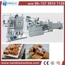 China Wholesale Custom Taffy Candy Making Machine