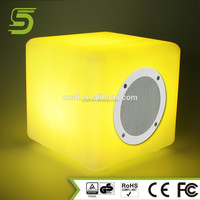 Very Popular Portable Bluetooth Cara Membuat Speaker Aktif Mini