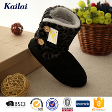 brand name personalized woman boot for sale