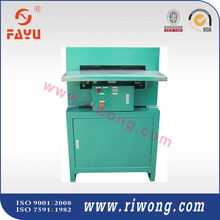 hydraulic press machine manual hand press machine