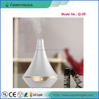 24V 250ml control mist ultrasonic, cool mist oil diffuser machine