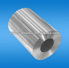 SA-Aluminum foil roll for food packing