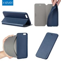 X-level Factory Wholesale New Style Cute Hybrid Case For Iphone 5c Case