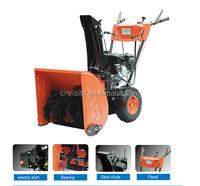 270CC Gas farmer tractor Snow Thrower