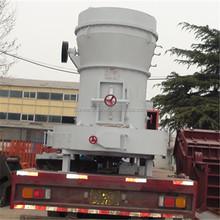 Famous brand popular 5R high pressure suspension grinder YGM130