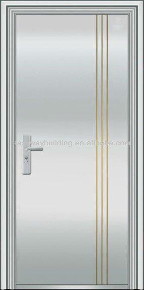 Indian Main Safety Door Design Buy Single Door Design
