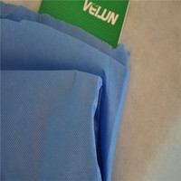 100% durable Polypropylene nonwoven ultrasonic shoes cloth