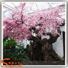 Large garden artificial decorative wedding wishing tree outdoor artificial cherry blossom tree artificial trees cherry blossoms