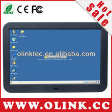 """Olink 10.2"""" WinCE 6.0 mobile embedded computer, RS232, UART, WiFi, WLAN, Bluetooth"""