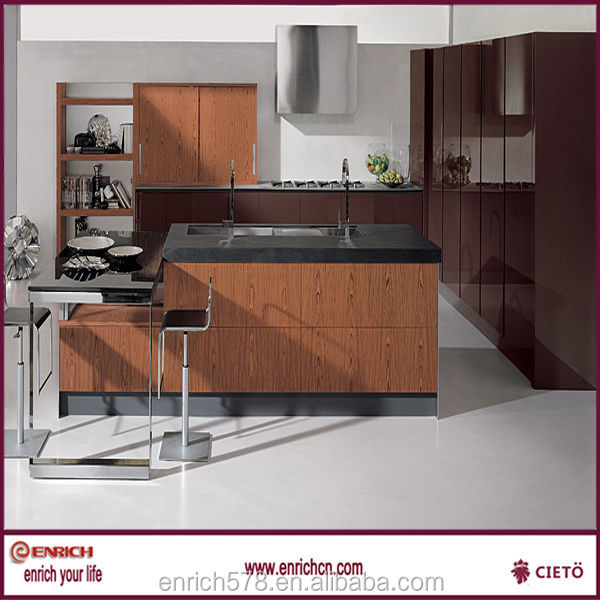 Wholesale kitchen cabinets for kitchen cabinets made in for Cheap metal kitchen cabinets