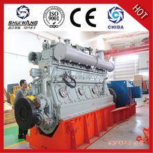 Good Service China 2015 Product,Biomass Electric Power Generator