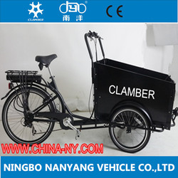 Motorcycles / three wheel motorcycle / 3 wheel electric bicycle
