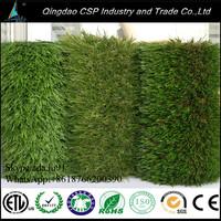 GOLDEN MANUFACTURER synthetic grass turf,landscaping artificial grass for garden