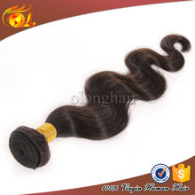 Top sale brazilian hair weave made in china,brazilian hair ocean wave hair weft