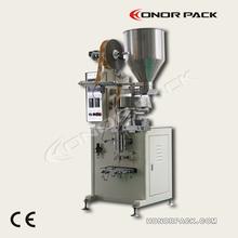 New VFH-G320 Automatic Sugar Packing Machine