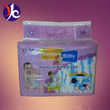 cheap soft super dry disposable sleepy baby diape with magic tape