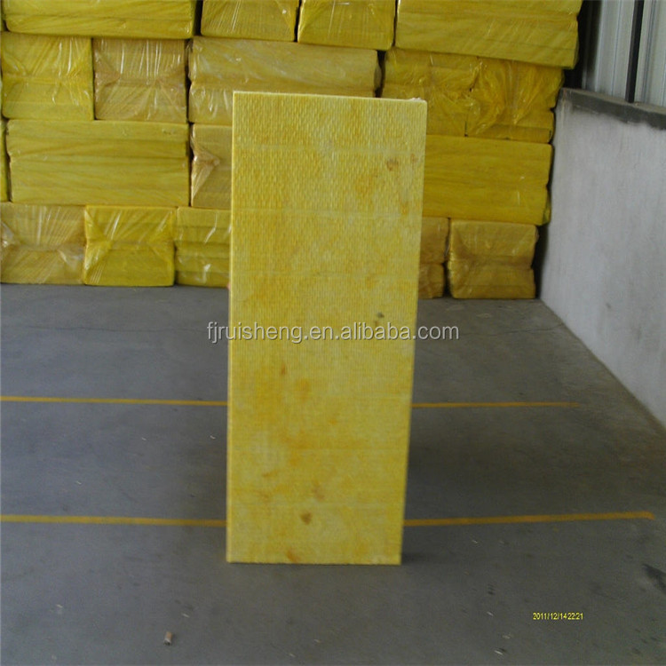 Thermal conductive fiber glass wool insulation buy for Fiber wool insulation