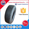 off road tyres radial truck tyre with inner tube for qingdao truck tyre
