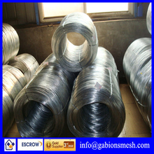 ISO9001:2008 high quality,low price, steel wire rope,professional factory