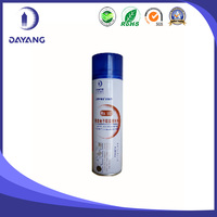 JIEERQI 517 new design oil/grease cleaner for electronic products