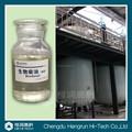Que hace biodiesel de aceite de cocina / biodiesel de combustible / de las mujeres / de ácidos grasos de metilo éster fabricante