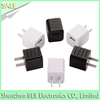 For iphone 5s wall charger for iphone 6 wall charger