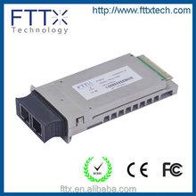 X2 10GB-SR CISCO compatible transceiver module transponder X2